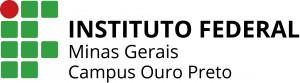 IFMG_Ouro Preto_Horizontal RGB
